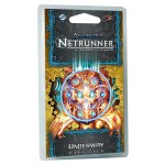 ANDROID NETRUNNER LCG - UNDERWAY