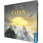 TDS Catan:La Confraternita dei Guardiani